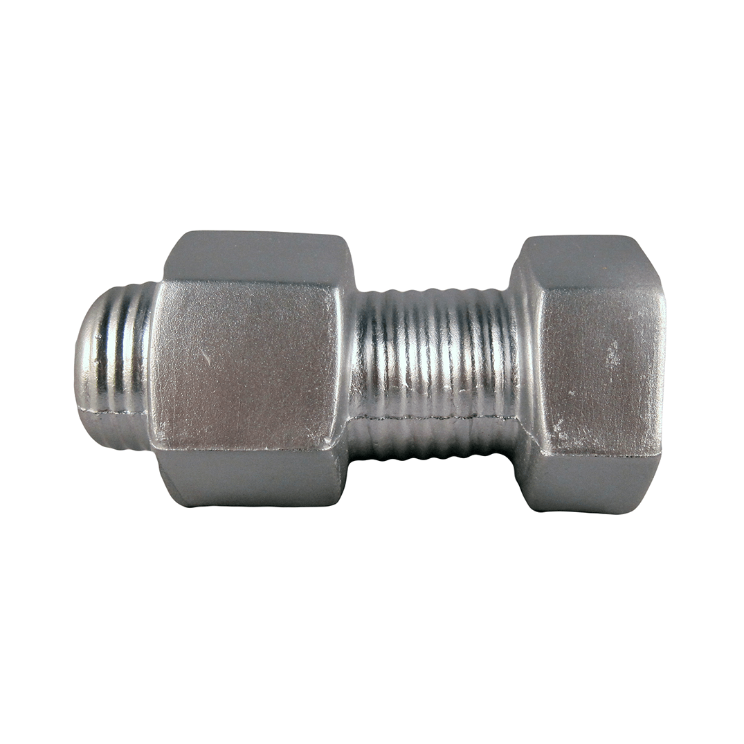 Bolt Side View