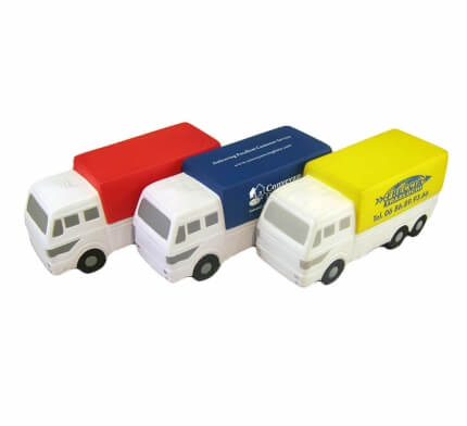 Lorry Truck Collection