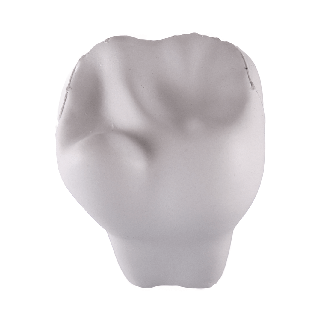 Tooth Top