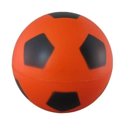 Football UK Orange